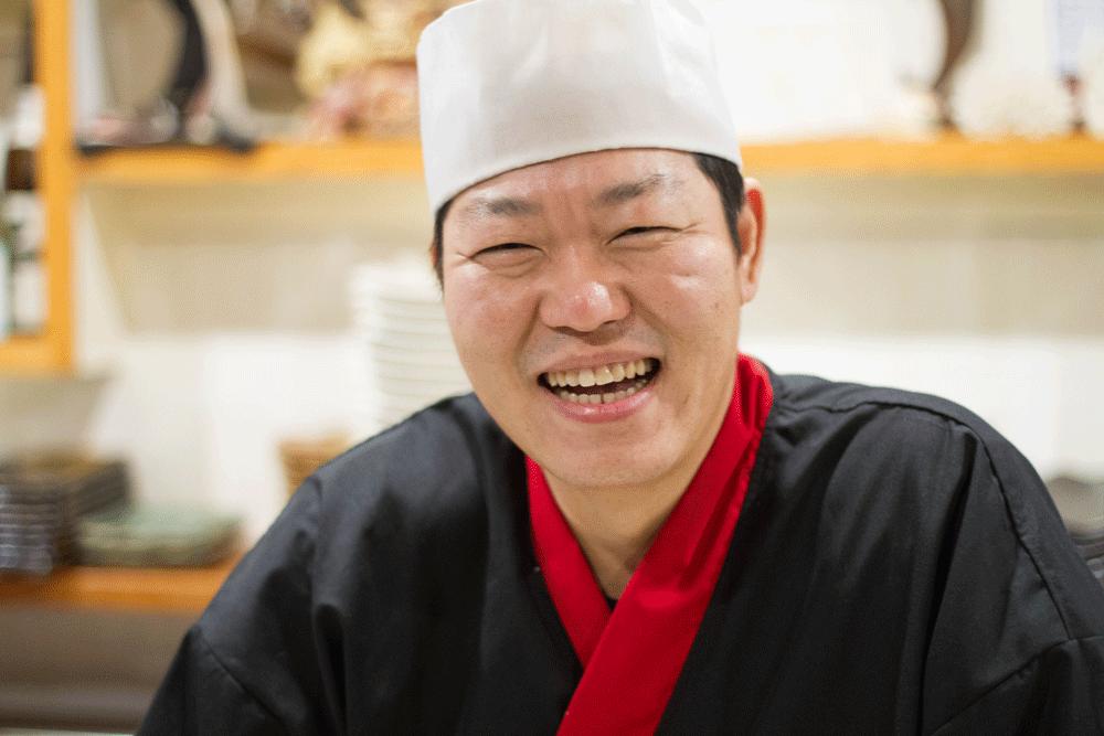 sekai-chef-josh