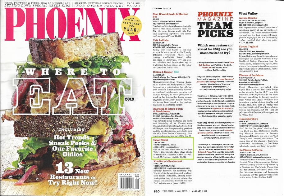 phoenix-magazine-team-pick-sekai-sushi